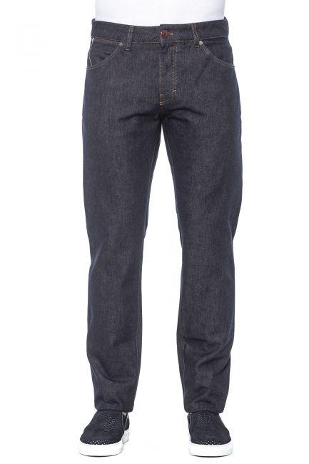 Men's Jeans PT Torino VJ05Z10IM48_PT05_DARK