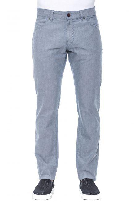 Men's Jeans PT Torino VJ05Z10TB04_PT05_LIGHT