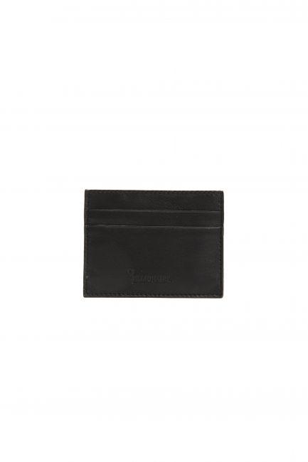 Wallet Billionaire BLC70507030_999BLACK