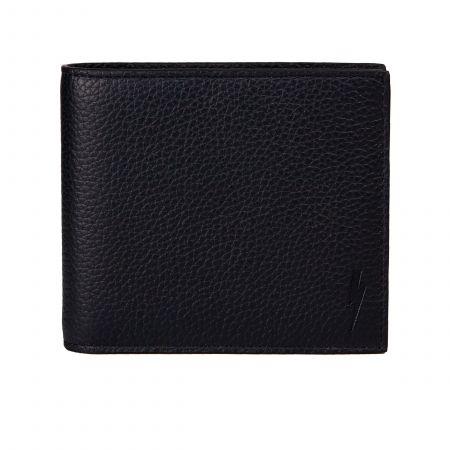 Wallet Neil Barrett 21050_01BLACK