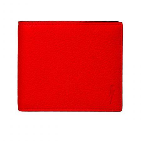 Wallet Neil Barrett 21051_554RED