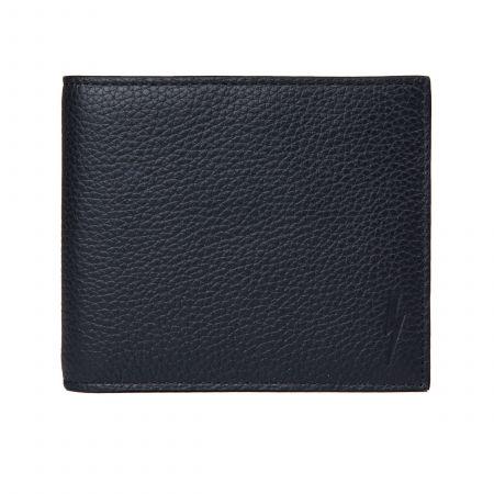 Wallet Neil Barrett 21052_466NAVY
