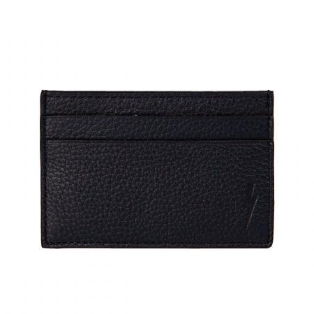 Wallet Neil Barrett 21053_01BLACK