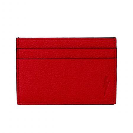 Wallet Neil Barrett 21054_554RED