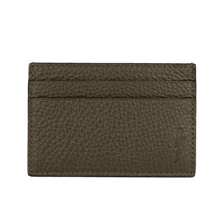 Wallet Neil Barrett 21055_418MILITARY