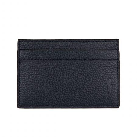 Wallet Neil Barrett 21056_466NAVY