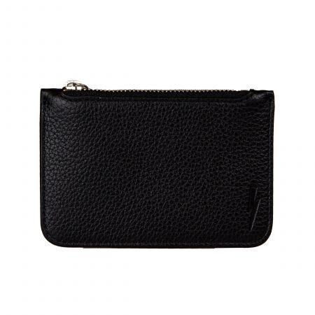 Wallet Neil Barrett 21057_01BLACK