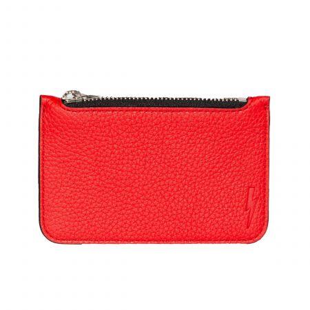 Wallet Neil Barrett 21058_554RED