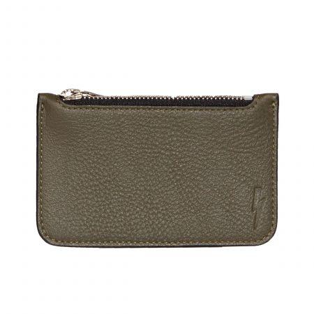 Wallet Neil Barrett 21059_418MILITARY