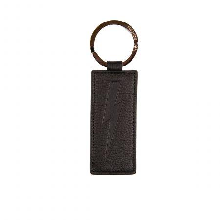 Keychain Neil Barrett 21061_01BLACK