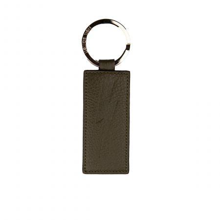 Keychain Neil Barrett 21063_418MILITARY