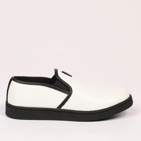 Sneakers Neil Barrett 21091