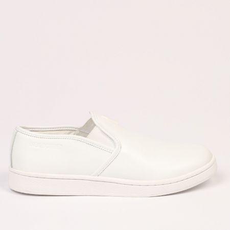 Sneakers Neil Barrett 21092