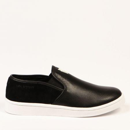 Sneakers Neil Barrett 21093