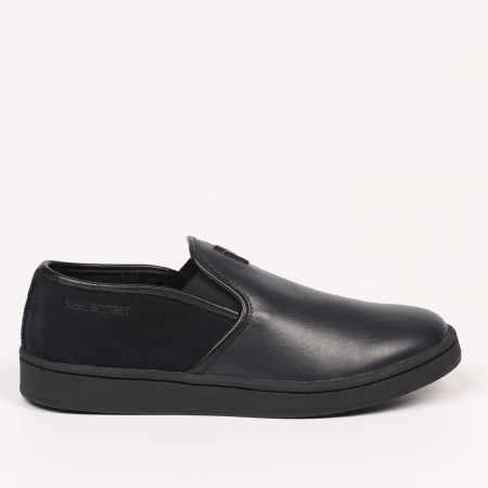 Sneakers Neil Barrett 21094