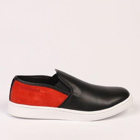 Sneakers Neil Barrett 21095