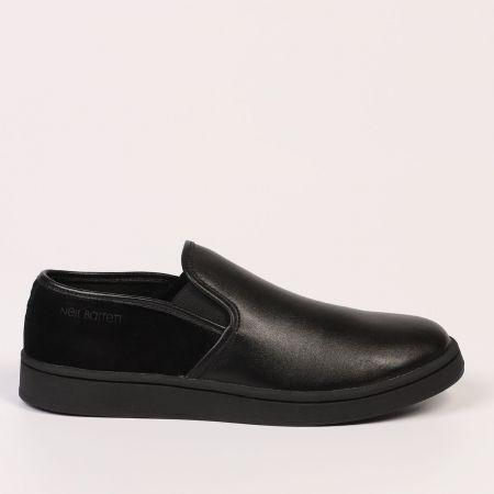 Sneakers Neil Barrett 21096