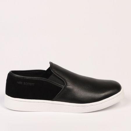 Sneakers Neil Barrett 21097
