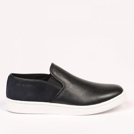 Sneakers Neil Barrett 21098