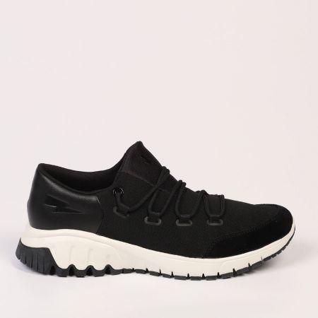 Sneakers Neil Barrett 21099