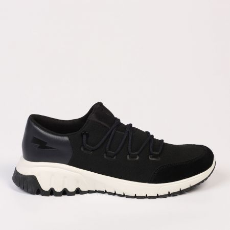 Sneakers Neil Barrett 21100