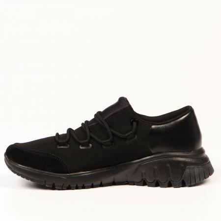 Sneakers Neil Barrett 21102