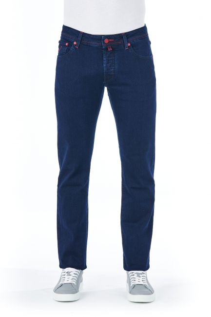 Jeans Jacob Cohen Men Made in Italy 21422