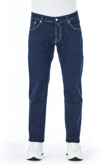 Jeans Jacob Cohen Men Made in Italy 21426