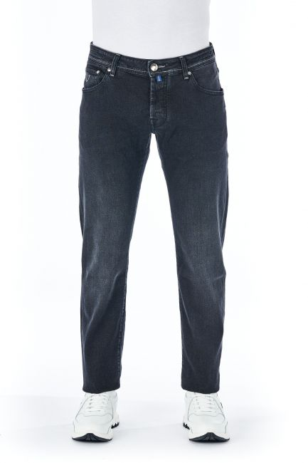Jeans Jacob Cohen Men Made in Italy 21428