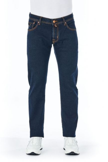 Jeans Jacob Cohen Men Made in Italy 21429