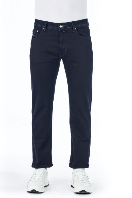 Jeans Jacob Cohen Men Made in Italy 21440
