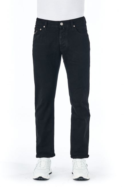 Jeans Jacob Cohen Men Made in Italy 21444