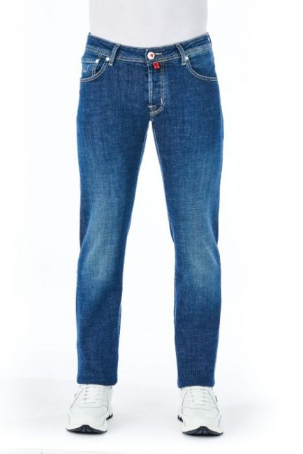 Jeans Jacob Cohen Men Made in Italy 21458
