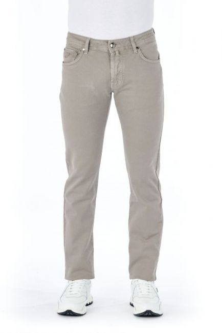 Jeans Jacob Cohen Men Made in Italy 21463