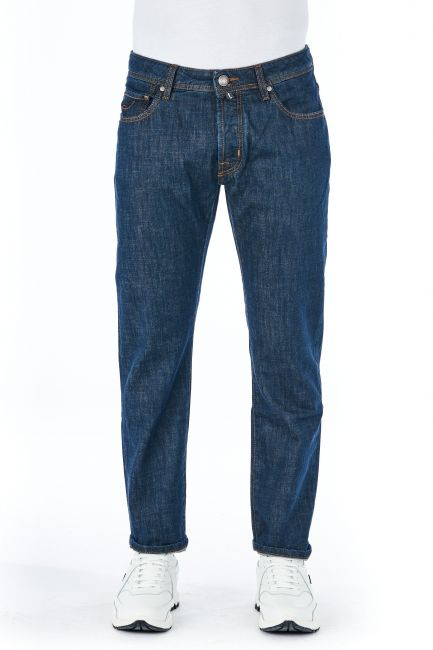 Jeans Jacob Cohen Men Made in Italy 21475