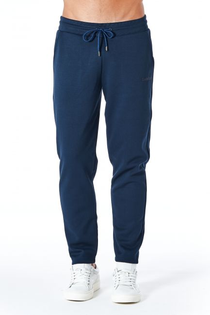 Pantalone Baldinini Uomo Blu 21477