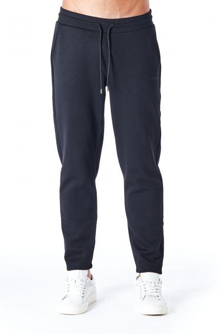 Pantalone Baldinini Uomo Nero 21478