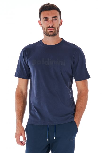 T-Shirt Baldinini 21479