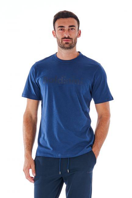 T-Shirt Baldinini 21480