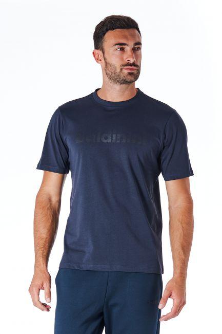 T-Shirt Baldinini 21481