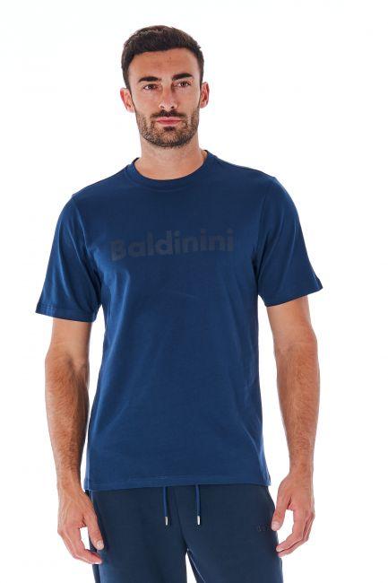 T-Shirt Baldinini 21482
