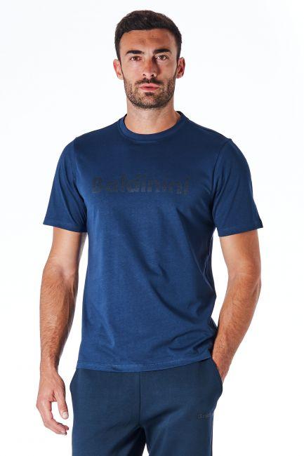 T-Shirt Baldinini 21483