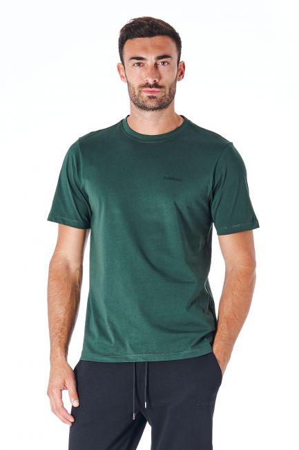T-Shirt Baldinini 21486