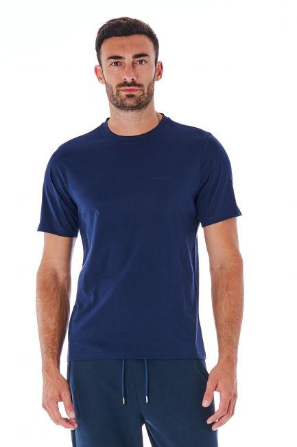 T-Shirt Baldinini 21487
