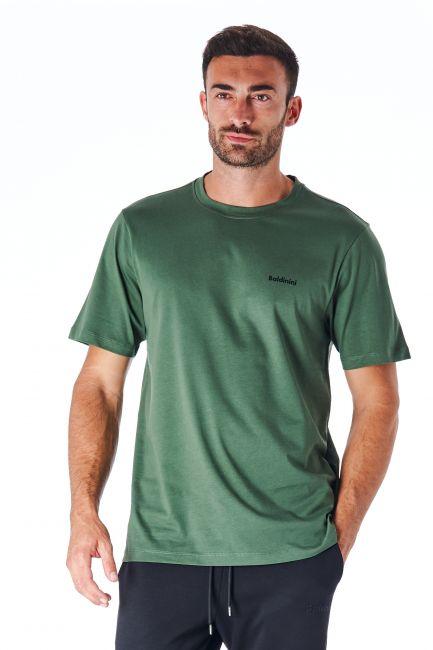 T-Shirt Baldinini 21488