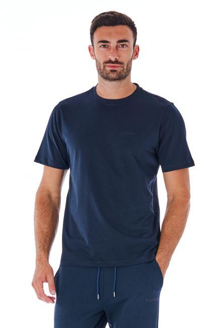 T-Shirt Baldinini 21490