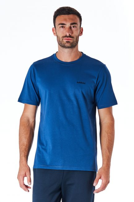 T-Shirt Baldinini 21491