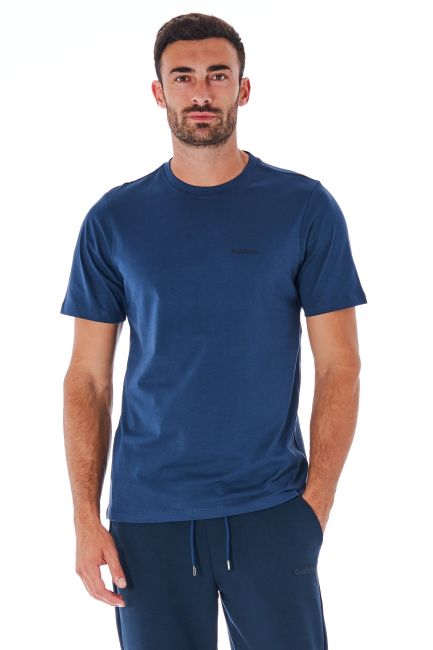 T-Shirt Baldinini 21492