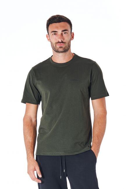 T-Shirt Baldinini 21493