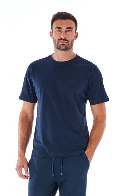 T-Shirt Baldinini 21494